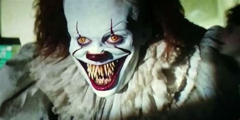 special feature 8 of the scariest horror movies made for 8 movie monsters even scarier than pennywise the clown from it