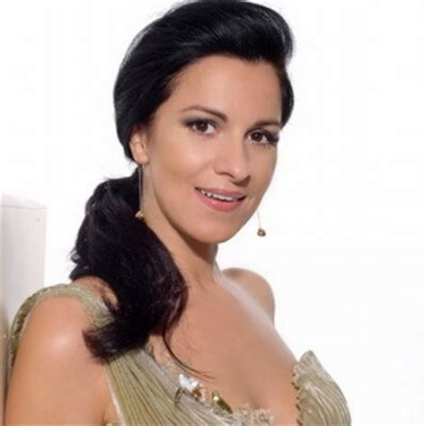 Angela Macuga Also Search For Angela Gheorghiu Angelagheorghiu