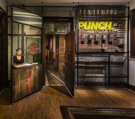 logan s punch jing an shanghai