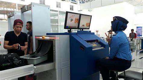 tutorial naik pesawat untuk pemula panduan imigrasi bandara untuk ke luar negeri pikniek