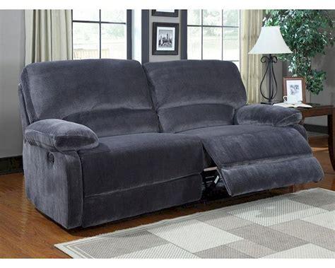 pri sofa walcott pr 735 403 130