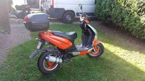 Motorrad 50ccm Gedrosselt by Trike Rewaco Ct1700v 215 Bestes Angebot Sonstige