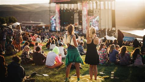 live event themes memorial day weekend event festival ideas ticketmaster
