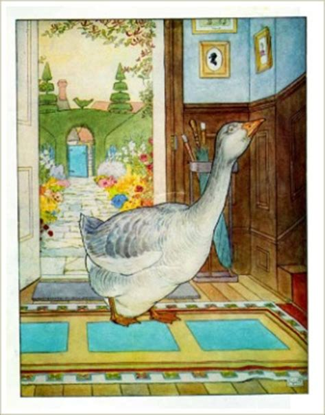 goosey books goosey goosey gander nursery rhyme words and origins of