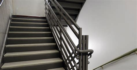 Precast Concrete Stairs Design Are Precast Stair Treads Founder Stair Design Ideas