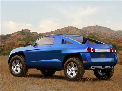 how do i learn about cars 2001 chevrolet silverado 3500 parental controls 2001 chevrolet borrego concepts