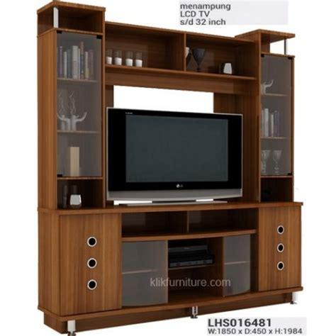 Lemari Bufet Olympic lemari hias tv olympic lhs 016481 sale promo