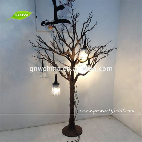 where to buy branches for centerpieces 5ft artificial tree branches for wedding