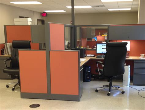 projects j p sales shreveport office furniture