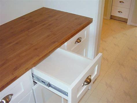 Photos   Andrew's Cabinetmaking & Design