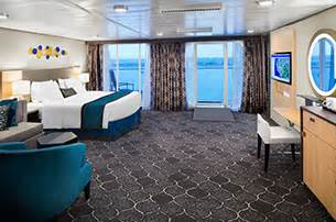 Bed Frames New Zealand Accessible Junior Suite On Symphony Of The Seas Royal