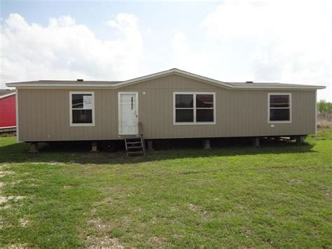 mobile home for sale in san antonio tx title 0 name