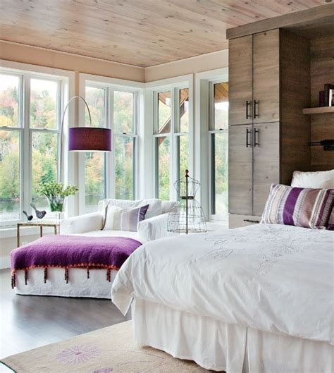 modern rustic bedroom modern rustic bedroom architecture art design and inspirations i