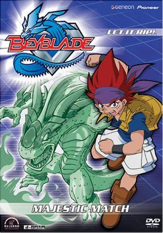 beyblade bathtub beyblade vol 8 majestic match 013023196797 b0001dcyp0