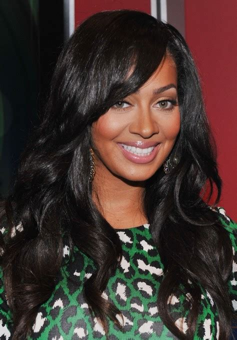 hair styles with swoop bangs black hair black wavy hairstyle with side swept bangs hairstyles weekly