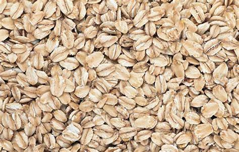 whole grains high in calcium 10 easy ways to prevent nutritional deficiencies active