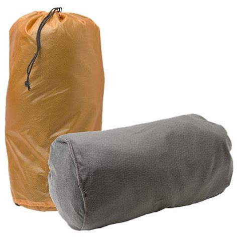 Sack Pillow by Therm A Rest Stuff Sack Pillow Backcountry