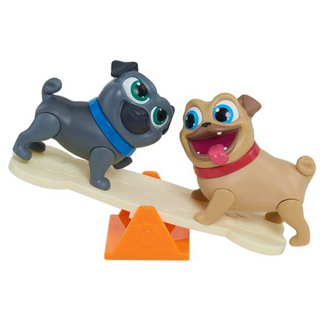 puppy pals house just play puppy pals house playset toys