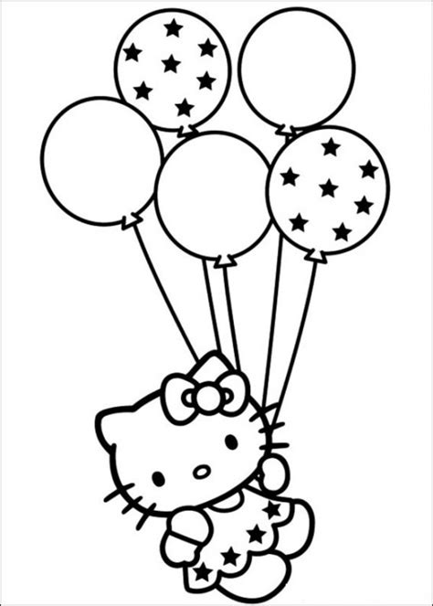 hello kitty coloring pages games hello kitty coloring pages free to print 64 picture 90