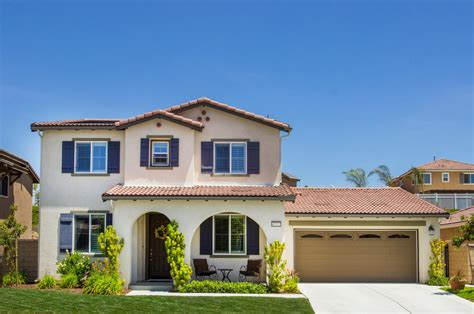 Garage Sales Temecula Just Listed 171 Temecula Real Estate