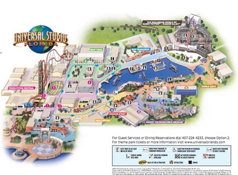 map of universal studios pdf printable studios 2016 map calendar template 2016