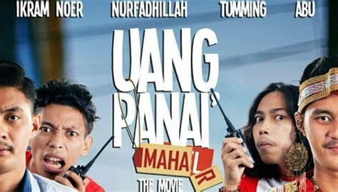 film remaja makassar tayang di bioskop film uang panai diserbu remaja