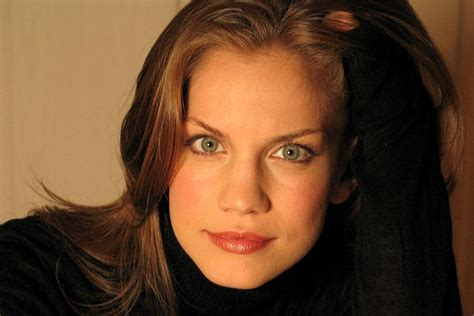 anna chlumsky lives anna chlumsky and shemar moore to announce emmy