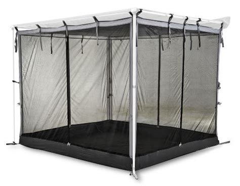 oztrail awning review oztrail rv shade awning mesh room snowys outdoors
