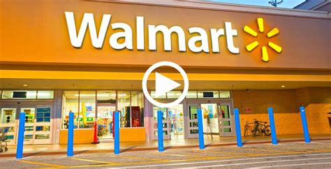 Can You Buy Alcohol With A Walmart Gift Card - the strangest things you can buy at walmart gobankingrates