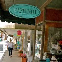 hazelnut new orleans hazelnut new orleans shopping