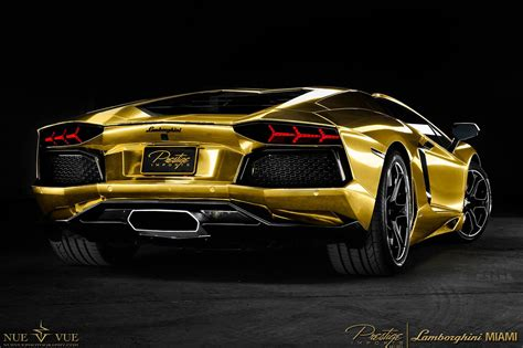 gold lamborghini black and gold lamborghini 6 cool wallpaper