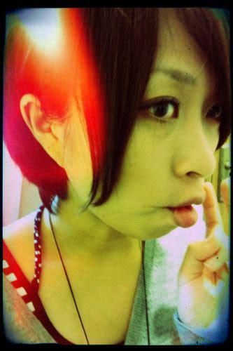 Tamura Yumi tamura yumi yumings01c