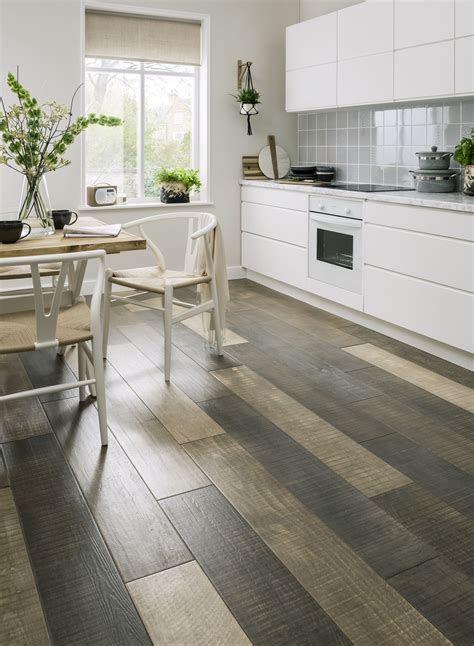 mix wood tile floor slumber hickory mix wood effect tile topps tiles