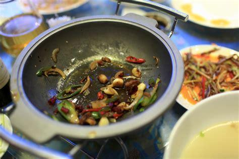 cucina con avanzi cucinare con gli avanzi per risparmiare in cucina