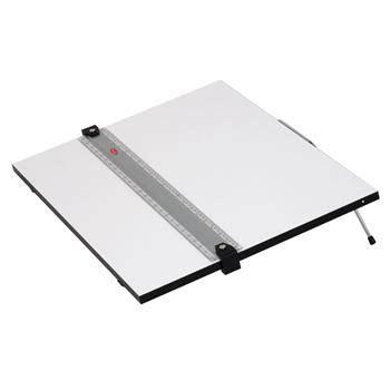Portable Drafting Table Top Best 25 Portable Drafting Table Ideas On Pinterest Portable Easel Drafting Desk And Drawing