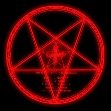 Imagenes De Estrellas Satanicas | tatuajes de s 205 mbolos sat 193 nicos belagoria la web de los