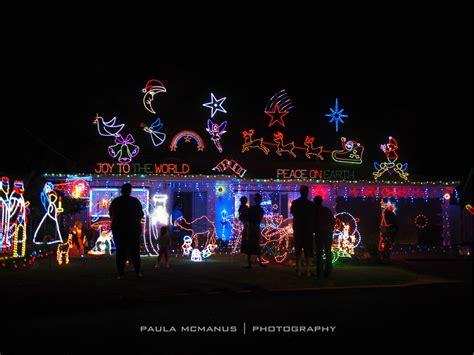where to see christmas lights near me where to see christmas lights in and around adelaide