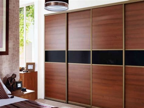 modern cupboard designs for bedrooms built in wardrobes custom fitted wardrobes in dublin