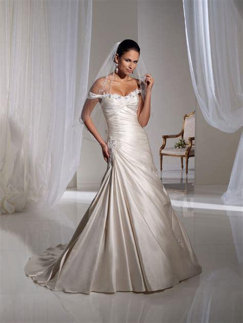 Sle Designer Wedding Dresses by Wedding Dresses Cornwall Top Trends