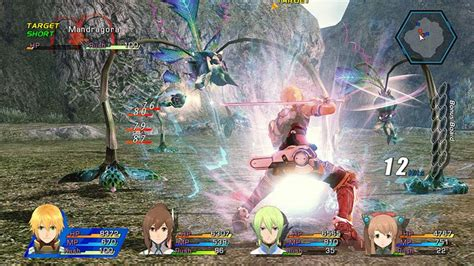 Ps3 Atelier Rorona Second the last international