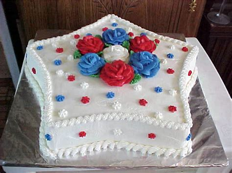 Decorating A Shaped Cake by Shaped Cake Pan Cakecentral