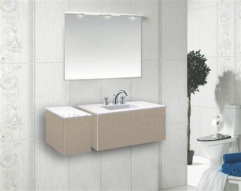 robern v14 robern vf12fdxnpwm v14 12 inch vanity w drawer