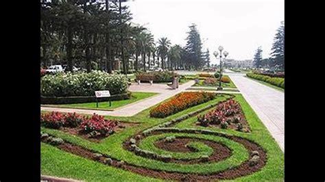 Casablanca Les Parfums Du top 10 les plus belles et touristiques villes du maroc