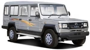 Good Home Interiors force motors trax toofan ps price specs review pics
