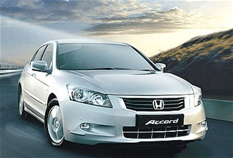 honda accord india price accord india price autos post
