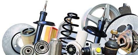 Auto Parts Buy Automobile Parts To Save Your Money