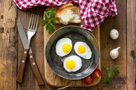 cucina leggera senza grassi quali sono le pentole migliori per cucinare senza grassi