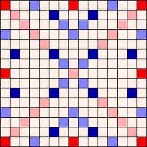 min scrabble printable mini boards monopoly scrabble checkers