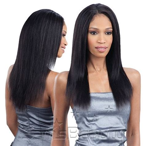 saga ombre remy hair 55 best images about remy hair on pinterest milky way