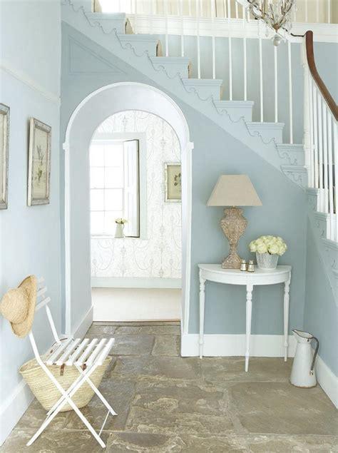 home design companies uk peinture couloir et d 233 coration de l entr 233 e 57 id 233 es en